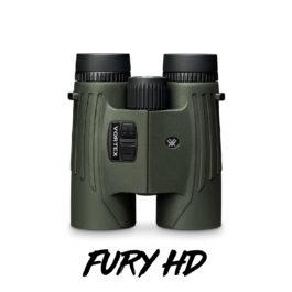 Fury HD