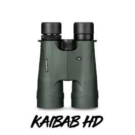 Kaibab HD
