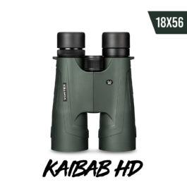 Kaibab HD 18X56