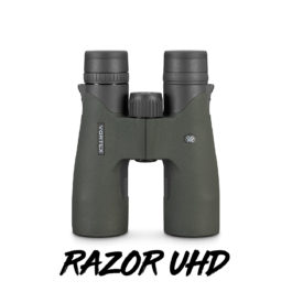 Razor UHD