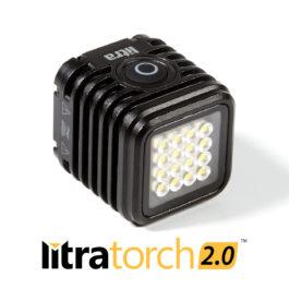 Litra Torch 2.0