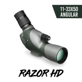 Razor HD 11-33X50 Angular