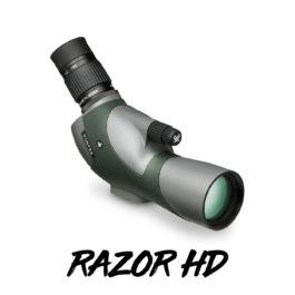 Razor HD