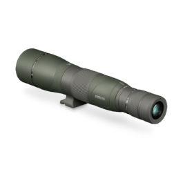 Razor HD 22-48X65 Lineal