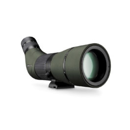 Viper HD 15-45X65 Angular