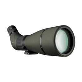Viper HD 20-60X85 Angular