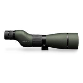 Viper HD 20-60X85 Lineal