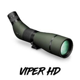 Viper HD