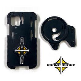 Funda para iphone 11 Pro