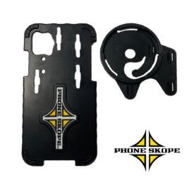 Funda para iphone 11 Pro Max